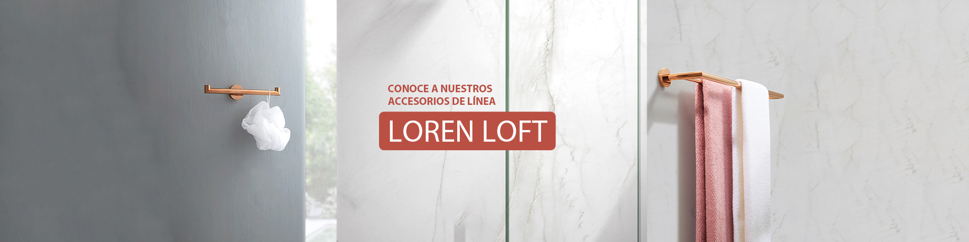 Loren Loft RG