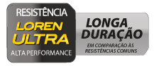 http://www.lorenzetti.com.br/images/default-source/products/relax/iconeacquaultra2.png