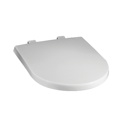 Toilet Seat for Carrara Soft Close