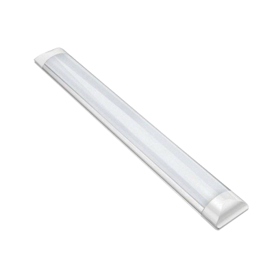 Loren LED - Linear Lamp