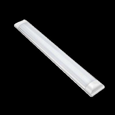 Loren LED - Luminária Linear