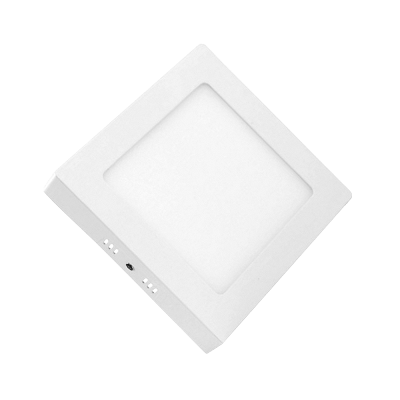 Loren LED - Square Panel - Overlay