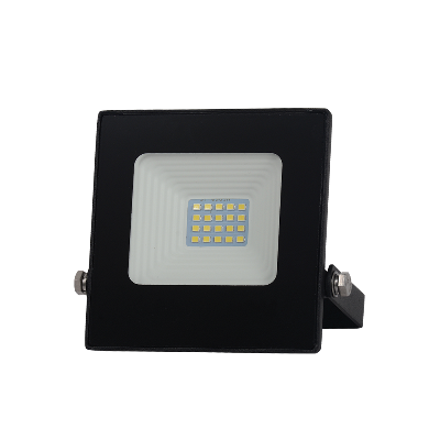 Loren LED - Refletor Linha Fit Black