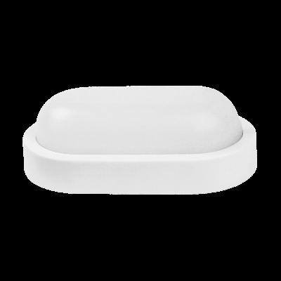 Loren LED - Luminária Oval