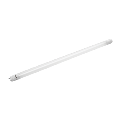 Loren LED - Tubular