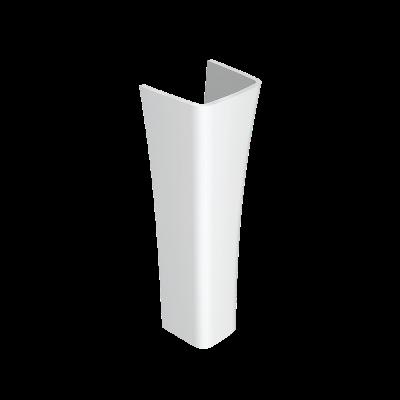 Coluna CT-01