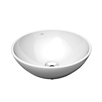 Round Vessel RA-01