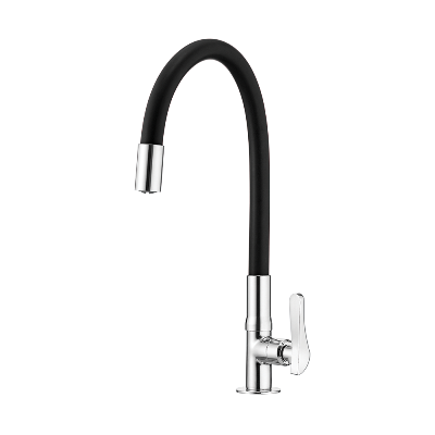 Multipurpose Table Faucet - Flexible Nozzle