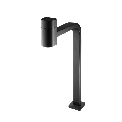 Desk Washbasin Faucet for Support Tank