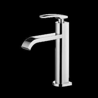 Deck mount Lavatory Faucet