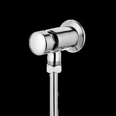 Urinal automatic stopper drain valve - DN 15-20 1/2 e 3/4