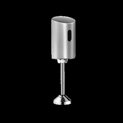 Válvula para urinario de accionamiento automático con sensor electrónico