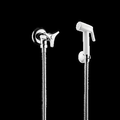 Ducha Higiênica - Flexível 1,20m