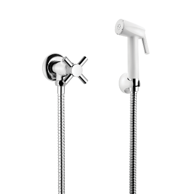Ducha Higiênica - Flexível de 1,20m
