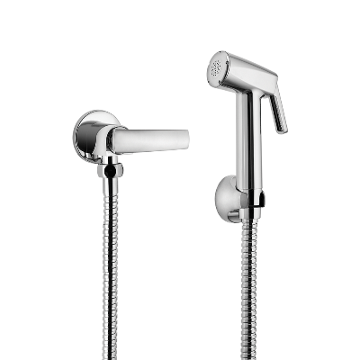 Hygienic Shower - Flexible 1,20m