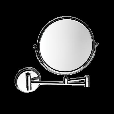 """Espelho de parede 8"""""""