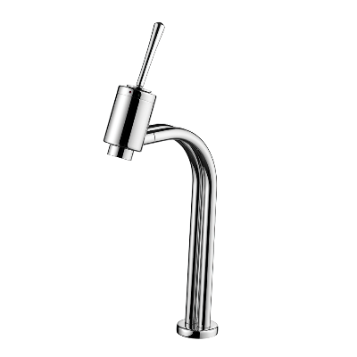 Single Lever Mixer Table Basin Mixer