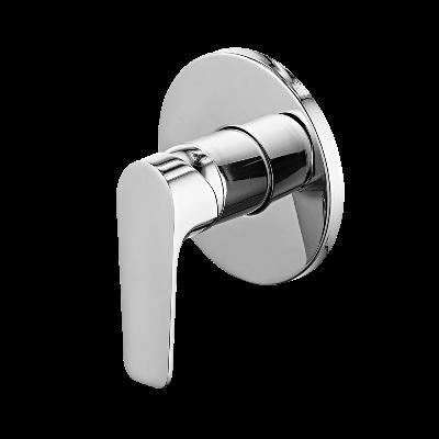 Mezclador Monocomando para ducha