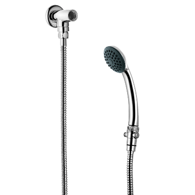 LorenStorm Hand Shower in ABS with hose