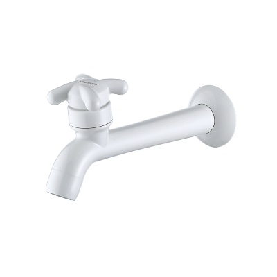 Faucet for Long Sink
