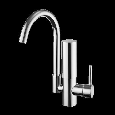 Purificador de Agua con Monocomando – Acqua Class