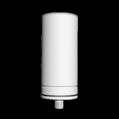 Acqua Class Water Filter