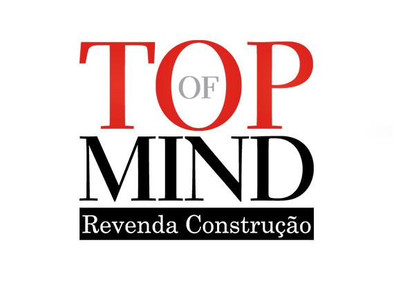 Lorenzetti conquista Prêmio Top of Mind em seis categorias