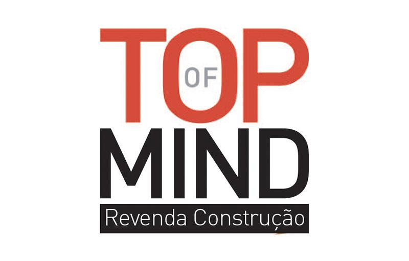 Top of Mind Revenda 2020: Lorenzetti é a marca mais lembrada pelos lojistas em cinco categorias